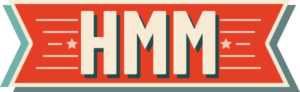 hmm-logo_with_stripe